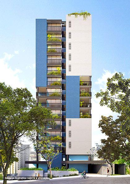 veredas.arq.br --- Pin Inspiração Veredas Arquitetura--- #project #architecture #arquitetura ideazarvos -  spot393