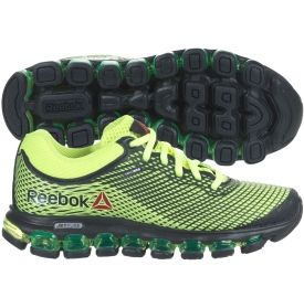reebok z jets | Reebok Men's Z Jet Running Shoe - Dick's Sporting Goods