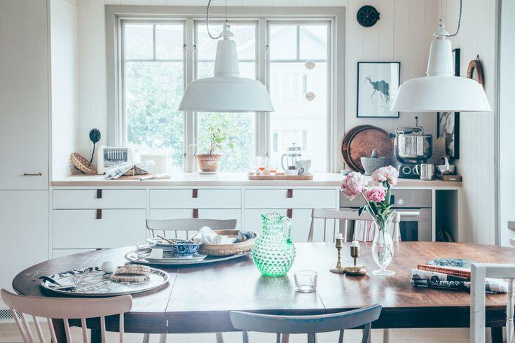emma von bromssen Foto: kristin lagerqvist