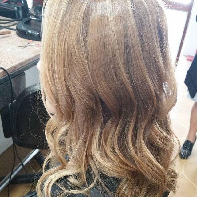 Top 100 amber rose long hair photos #highlight #amberhair #newlook #colorhair #cabelos #coloração #haircut #haircolor #cabelos #mudancadevisual See more http://wumann.com/top-100-amber-rose-long-hair-photos/