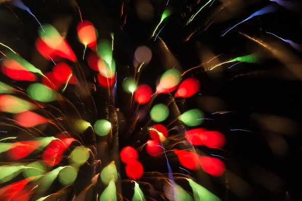 SHOULD BE USEFULL TONIGHT - Tips from a pro: photographing fireworks with John Cornicello https://www.dpreview.com/techniques/8516512520/tips-from-a-pro-photographing-fireworks-with-john-cornicello?utm_campaign=crowdfire&utm_content=crowdfire&utm_medium=social&utm_source=pinterest