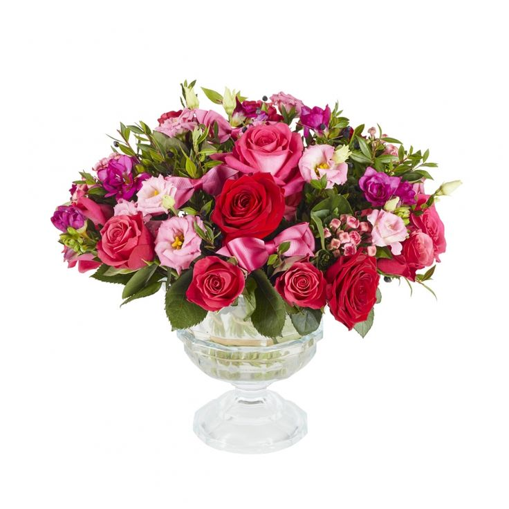 43 best décoration saint-valentin images on pinterest | coeur d