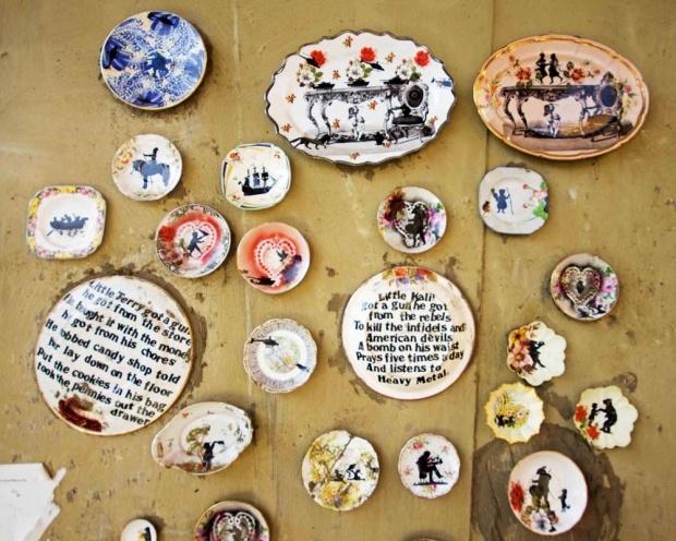 Let's go to market – Jozi's marketplace experiences: A photo essay – Blog – Gauteng Tourism Authority
