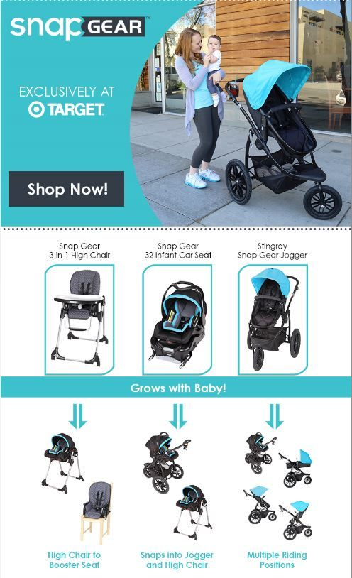 158 Best Images About Baby Trend Products Amp Reviews On