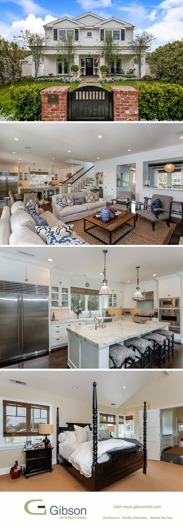 70 Best Los Angeles Homes Images On Pinterest House Interiors Interieur And Los Angeles