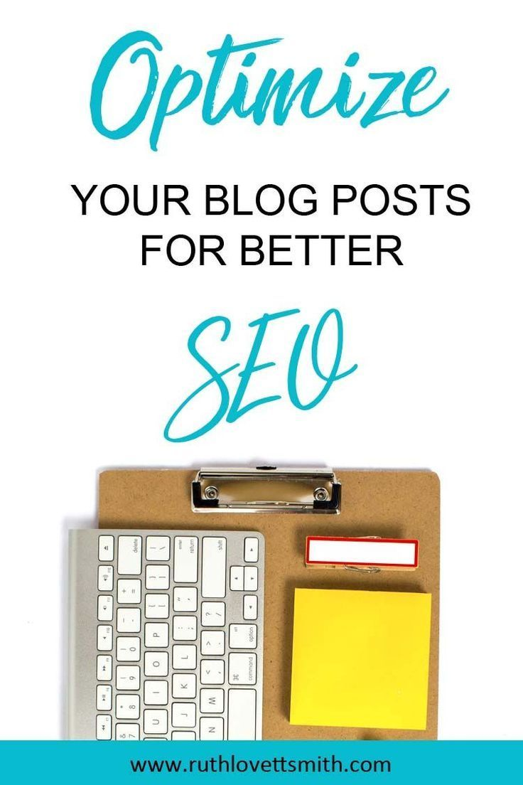 13 Blog SEO Tips and Tricks for 2019 | Best SEO Company in Qatar