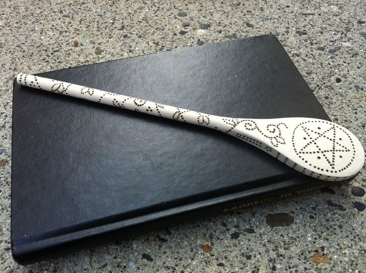 101 best Woodburn - Spoon Ideas images on Pinterest | Pyrography ...