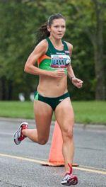 RunnersWeb  Athletics: Athletics Canada announces Scotiabank Toronto Waterfront Marathon as Canadian Championship host beginning in 2015