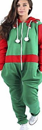 Home ware outlet New Unisex Mens Womens Ladies Xmas Christmas Elf Santa Jumpsuit Onesie Hoodies Playsuit Green Elf UK <strong>New in fashion Xmas christmas Onesie jumpsuit .</strong><strong>Unisex fits both men and women.</strong></p (Barcode EAN = 5056134000268) http://www.comparestoreprices.co.uk/december-2016-week-1/home-ware-outlet-new-unisex-mens-womens-ladies-xmas-christmas-elf-santa-jumpsuit-onesie-hoodies-playsuit-green-elf-uk.asp