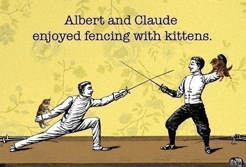 173 Best Images About Fencing On Pinterest Fencing