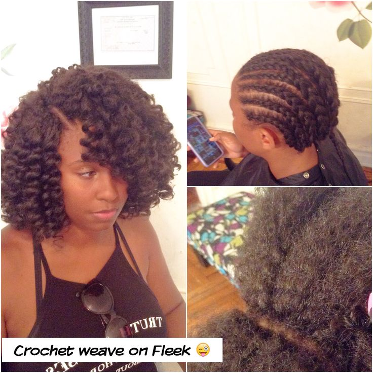 Crochet Hair Styles Prices : ... Gawwgeous! on Pinterest Protective styles, Twists and Crochet twist