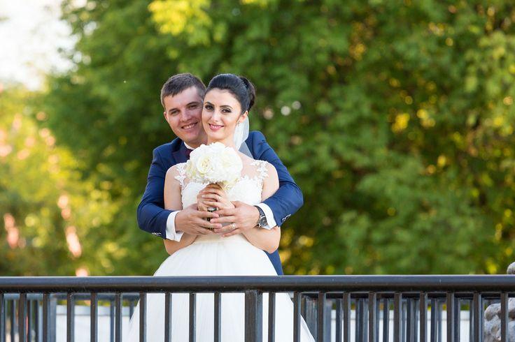Ionut si Andreea