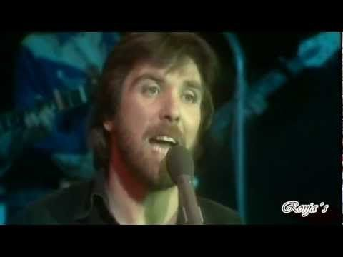 "▶ Dr Hook - ""Sharing The Night Together"" - YouTube"