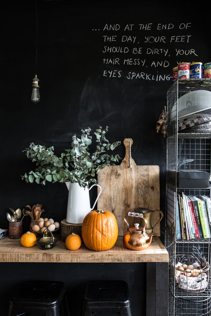 Discovering the lost art of food - Cook Republic