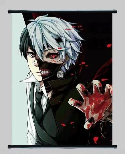 I'm wondering how I looked up servamp and this is in here.Not saying I don't want it i'm just asking how it got here?