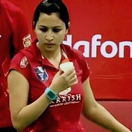 Jwala Gutta IBL (adjusted).jpg