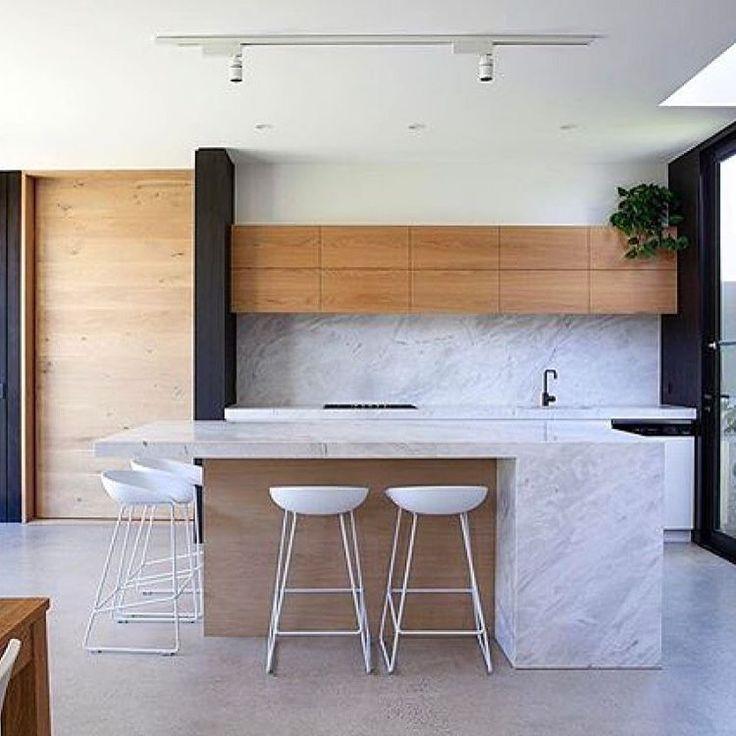 504 besten Küche Bilder auf Pinterest | Küchen, Küchen modern und ...