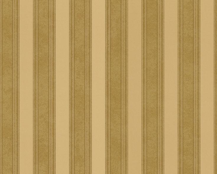 versace home tapete 935893 wallpaper pinterest. Black Bedroom Furniture Sets. Home Design Ideas