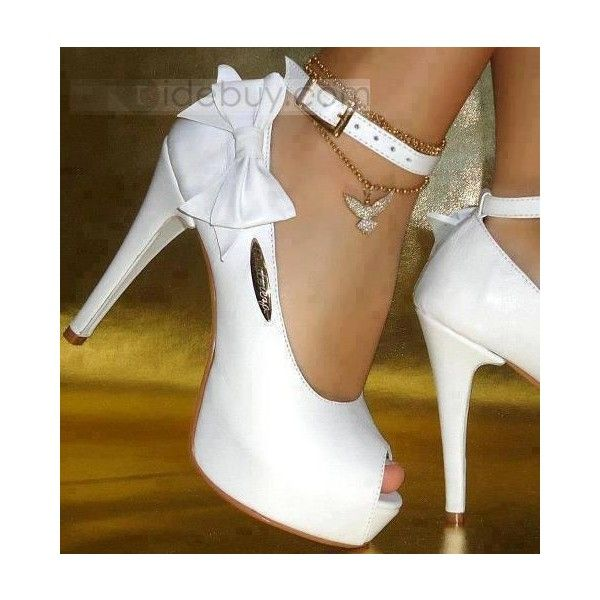 Cheap Wedding Shoes Comfortable Affordable Bridal Online