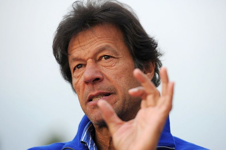 """Top News: """"INDIA: Imran Khan Says Traffic In Khyber Pakhtunkhwa Will Not Stop For VIP Movement"""" - http://www.politicoscope.com/wp-content/uploads/2015/11/Pakistan-Headline-News-Imran-Khan.jpg - """"We won't give up and continue to wage our struggle for change,"""" Imran Khan pledged.  on Politicoscope - http://www.politicoscope.com/india-imran-khan-says-traffic-in-khyber-pakhtunkhwa-will-not-stop-for-vip-movement/."""