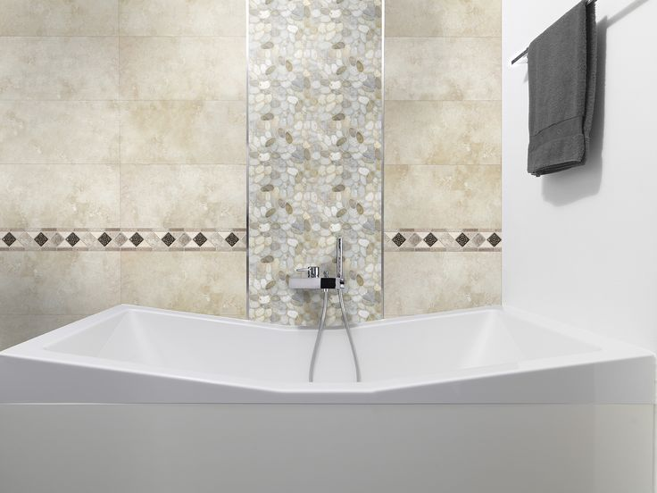 1000 Images About Anatolia Tile Lowes On Pinterest