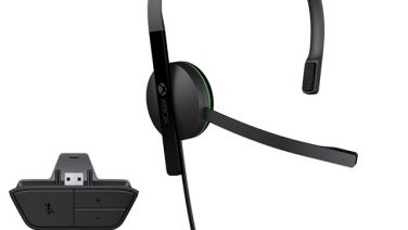 Microsoft Working on Xbox One Adapter for Current Xbox 360 Headsets   EGMNOW