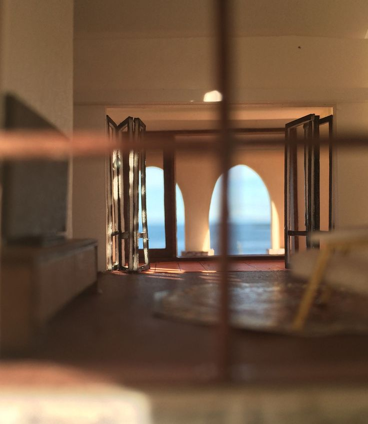函館の家「プチ・トリアノン」 http://kandw.p1.weblife.me