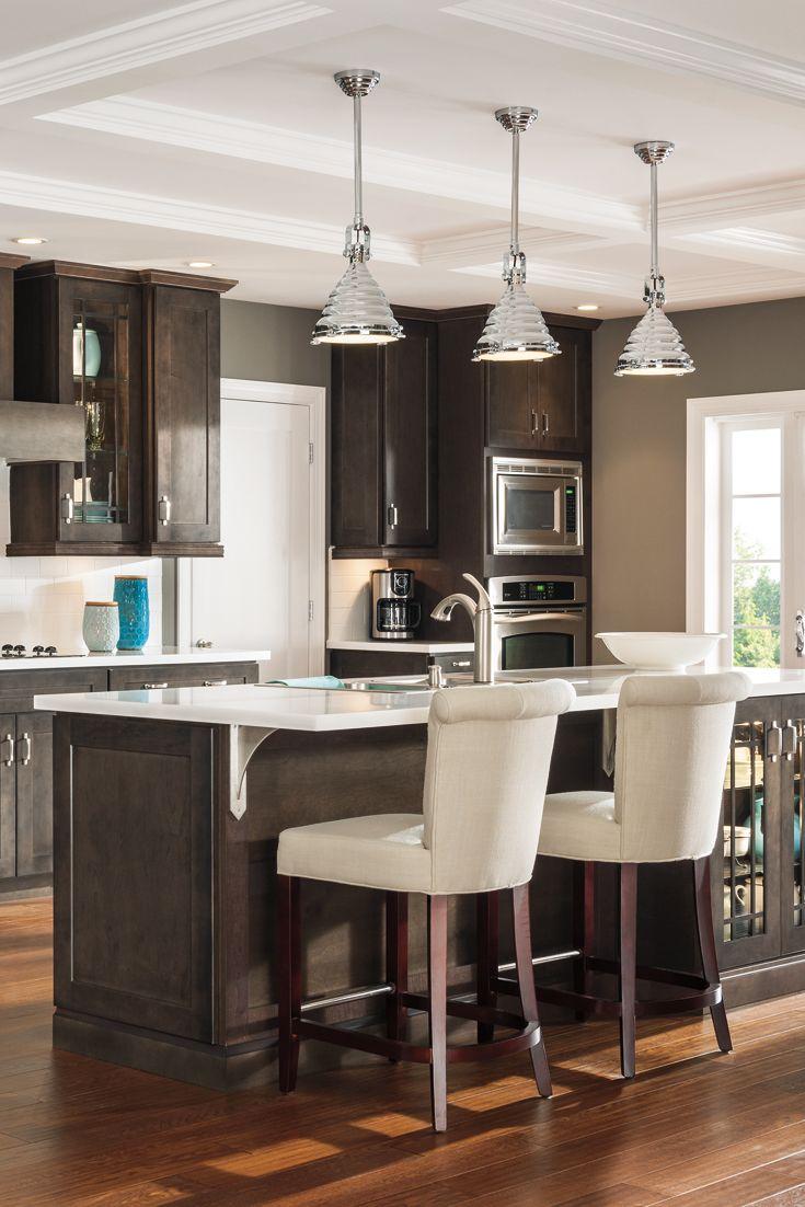 Find A Masterbrand Cabinet Dealer In 2020 Kitchen Cabinet Design Kitchen Design Masterbrand Cabinets