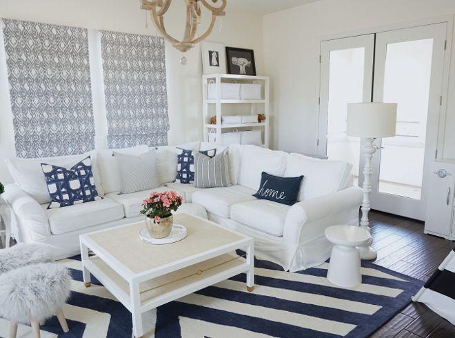 Decoration Dover White Sherwin Williams For Interior