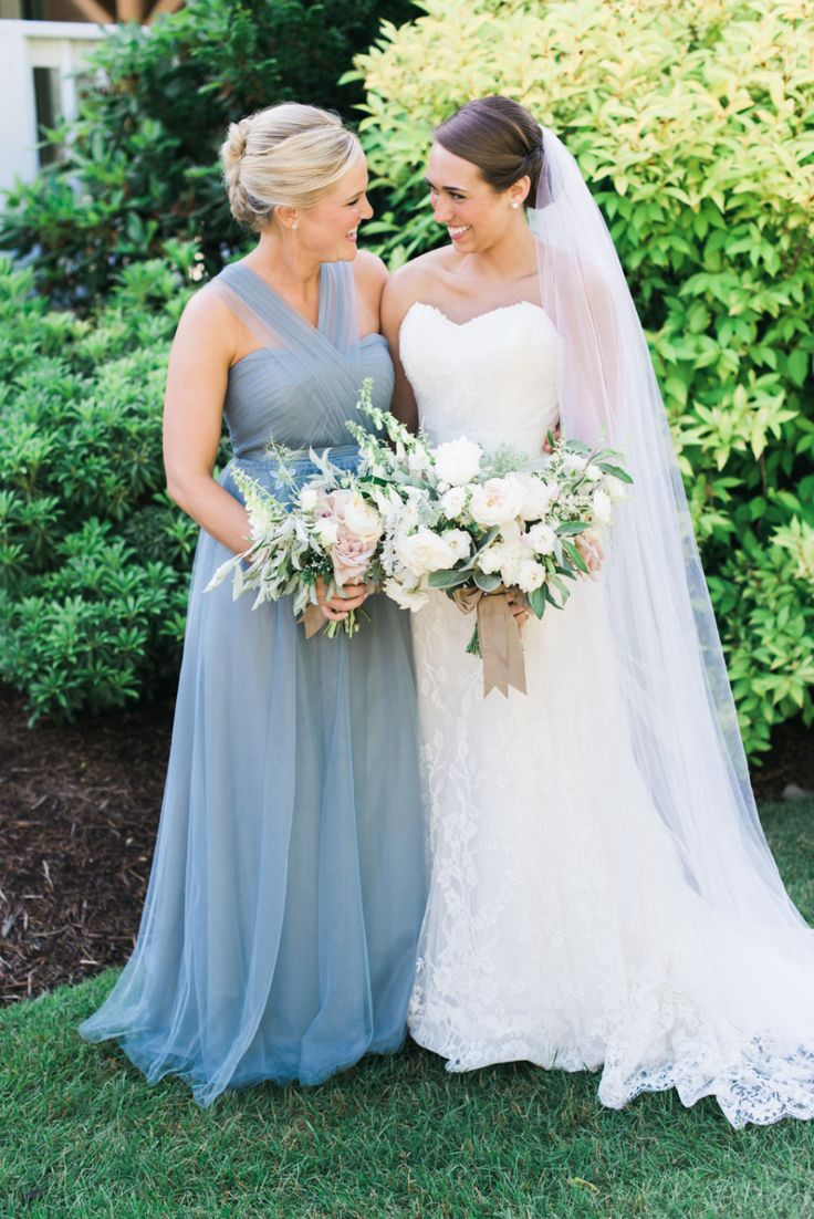 41 best Mother-of-the-Bride images on Pinterest | Bridal dresses ...