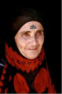 Armenische frauen kennenlernen