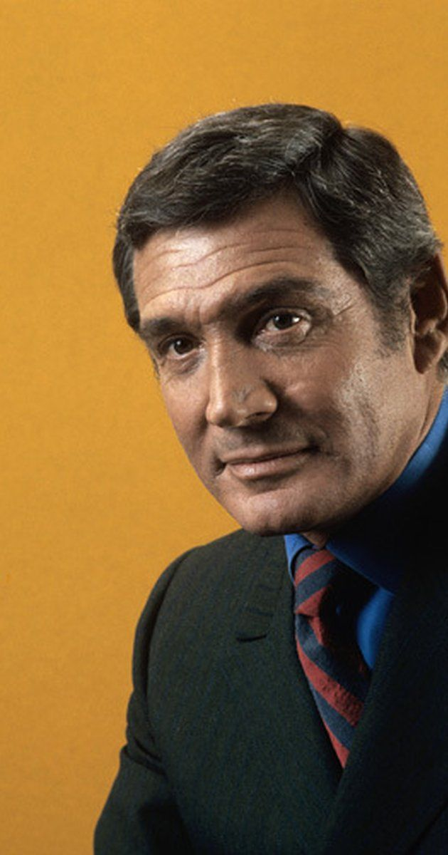 Gene Barry, Actor: Bat Masterson. With effortless class and elegant charm, Gene Barry took 50s and 60s TV by storm after a rather lackluster start on the musical stage and in films. Born Eugene Klass in New York in 1919, he died Dec. 9, 2009.  City on June 14, 1919, the son of Martin, an amateur violinist, and Eva Klass, an amateur singer, he showed a gift at an early age as a violin virtuoso during adolescence (obviously inherited from his father). Attending ...
