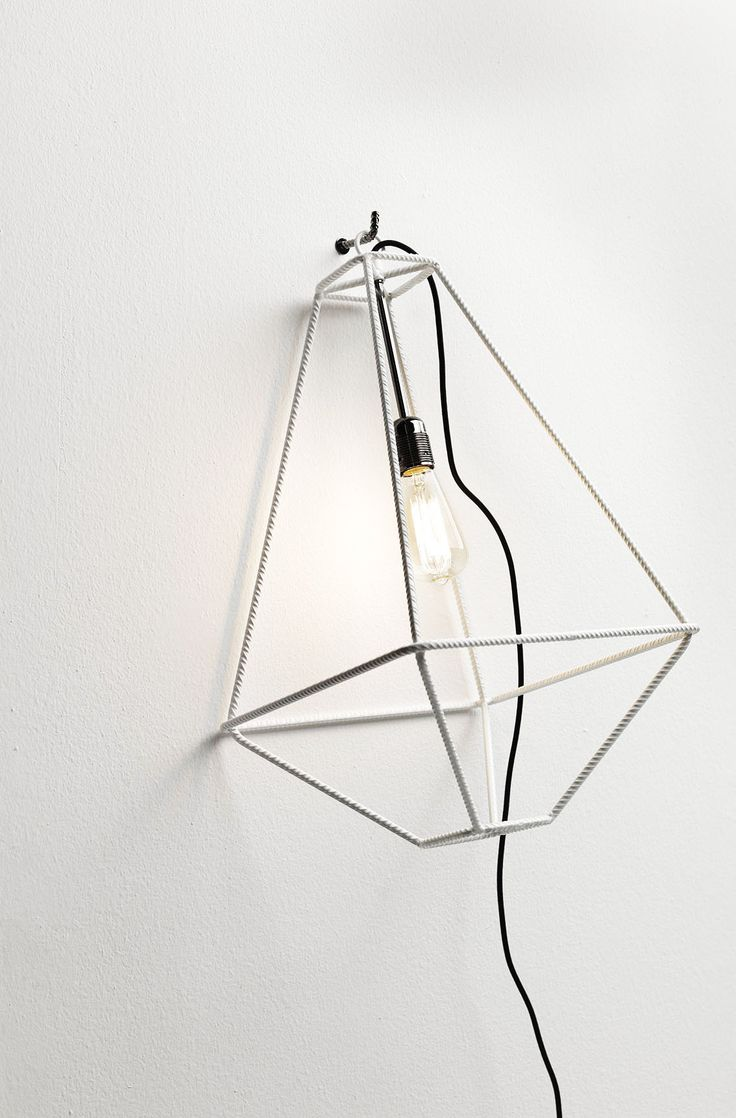 Find This Pin And More On Lighting By Disimpegno.