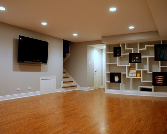 17 Best Images About The Coolest Finished Basement You 39 Ve