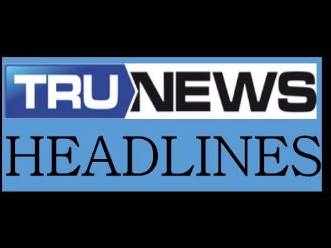 3-Minute Headline News 10/29/14