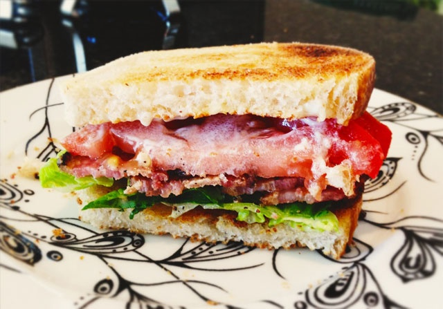 Clasic BLTBlts Forever, Favorite Sandwiches, Food, Classic Blt, Clasic Blt Yummmmmmmmmmmmmmi, Dinner Tonight