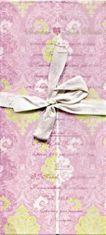 Buy Customized Wedding Invitation Cards Online in India - Lovely Cards