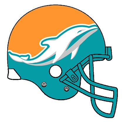 10 best images about nfl alternate helmet designs on