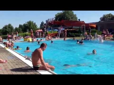 Kúpaliská v Rakúsku do 30minút od Bratislavy | SDETMI.com - Tipy kam s deťmi nielen na víkend