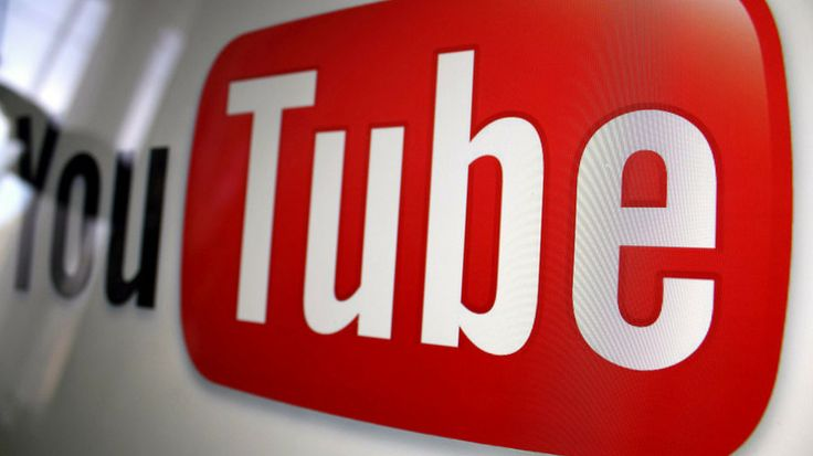 Houston Social Media Marketing: Report: YouTube Purchasing Game-Streaming Network Twitch for $1 Billion (via Mashable) - http://mashable.com/2014/05/18/youtube-buys-twitch/  #YouTube #Game #Streaming #Billion #Network #Houston #Marketing