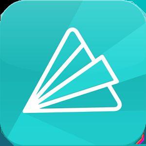 Aplicación intuitiva y fácil de usar para editar nuestros videos y fotos