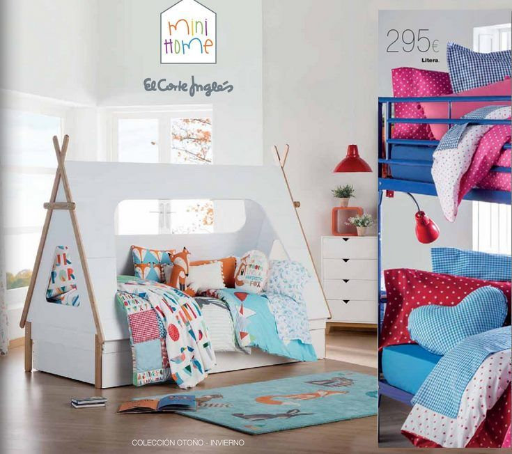 1000 images about catalogos on pinterest - Alfombras hipercor ...