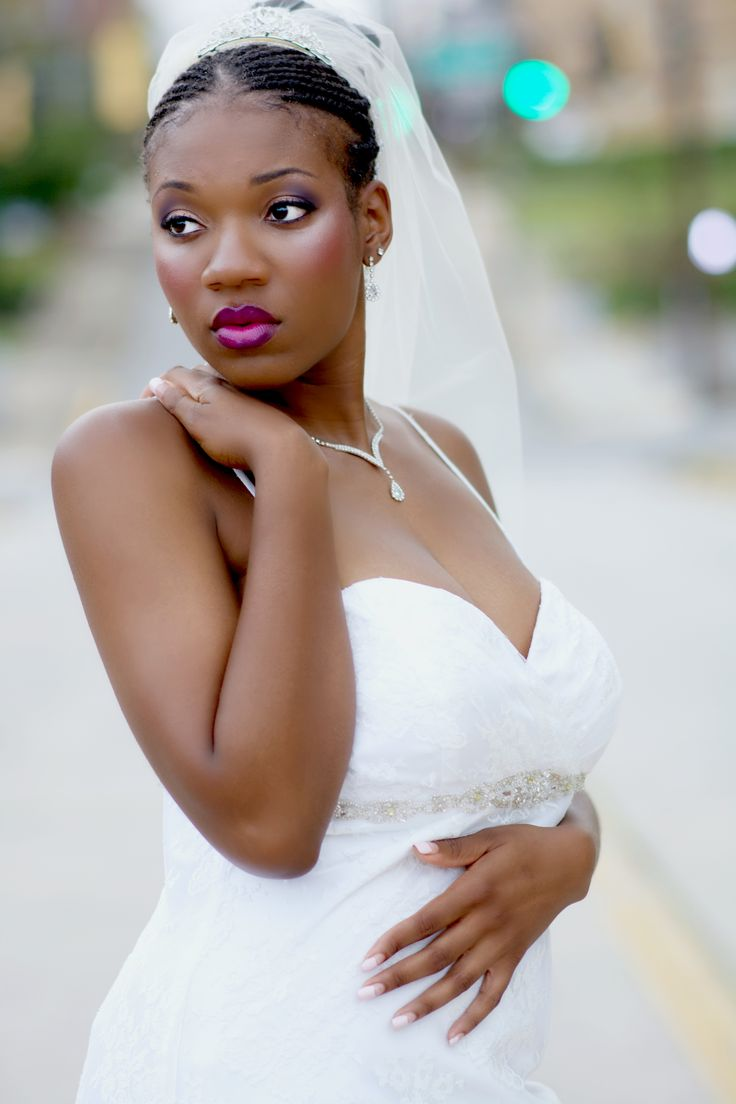 3391 best african american wedding images on pinterest | african