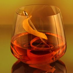 New Orleans Original Sazerac | Gotta drink one of these