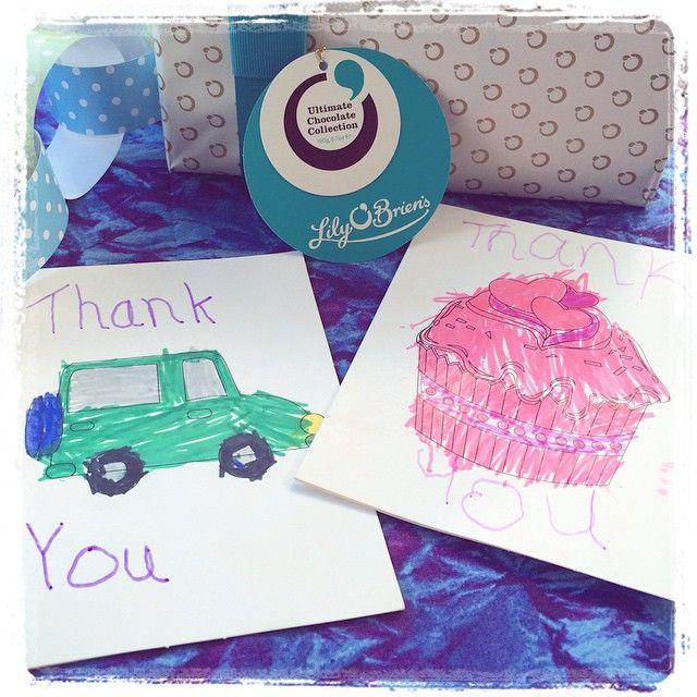 My Mummy's Pennies: Thank you Gift Ideas for Teacher
