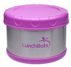 Our specialty is the latest and greatest in the litter-less lunch world: lunch bags, food storage containers, reusable cutlery, bento boxes, water bottles, etc.