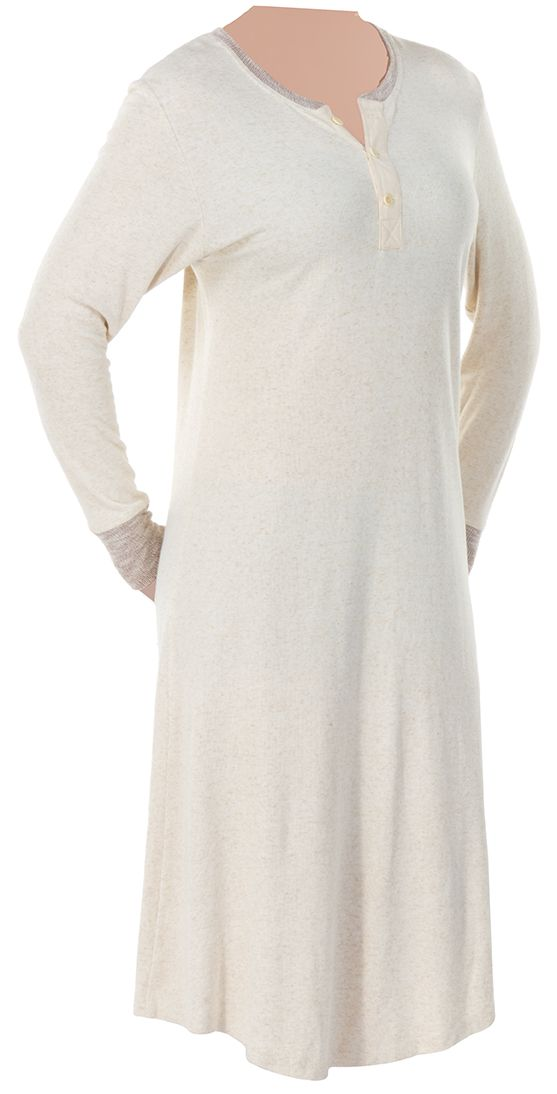 "Buy online, view images and see past prices for ""Primrose Everdeen"" District 13 nightgown from The Hunger Games: Mockingjay - Part 1 .. Invaluable is the world's largest marketplace for art, antiques, and collectibles."