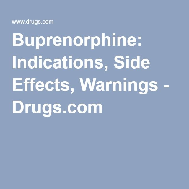 Trental Indications And Side Effects