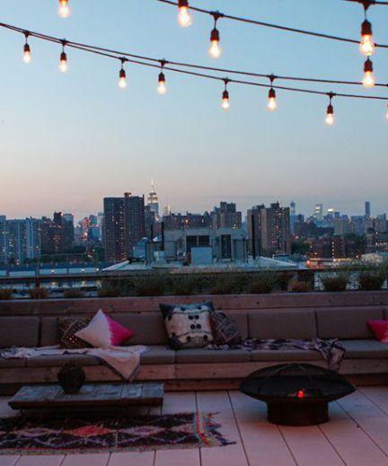 Más de 1000 ideas sobre jardines del patio apartamento en ...