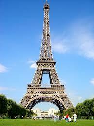 Paris ✰